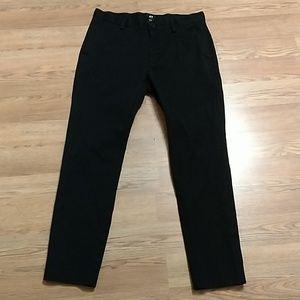 Men's H&M pants